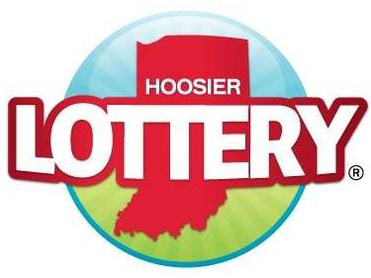 Evansville couple wins $50K on Powerball
