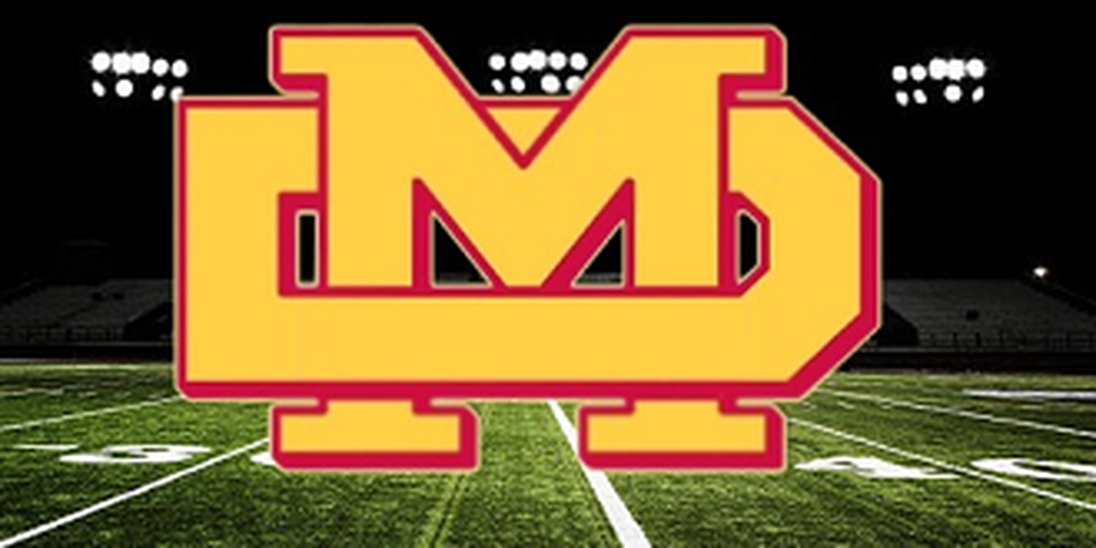 TDL Preview: Mater Dei Wildcats