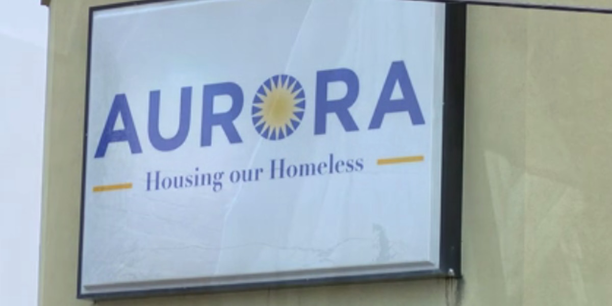 Aurora gets additional funding to help more people