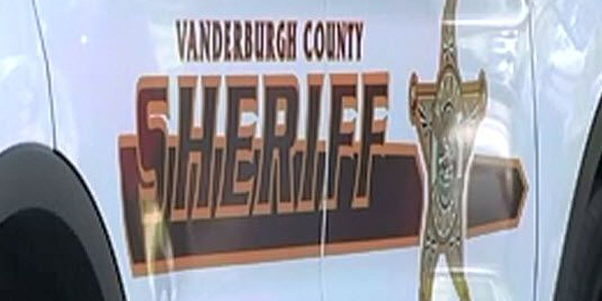 New agreement to alleviate jail overcrowding in Vanderburgh Co.