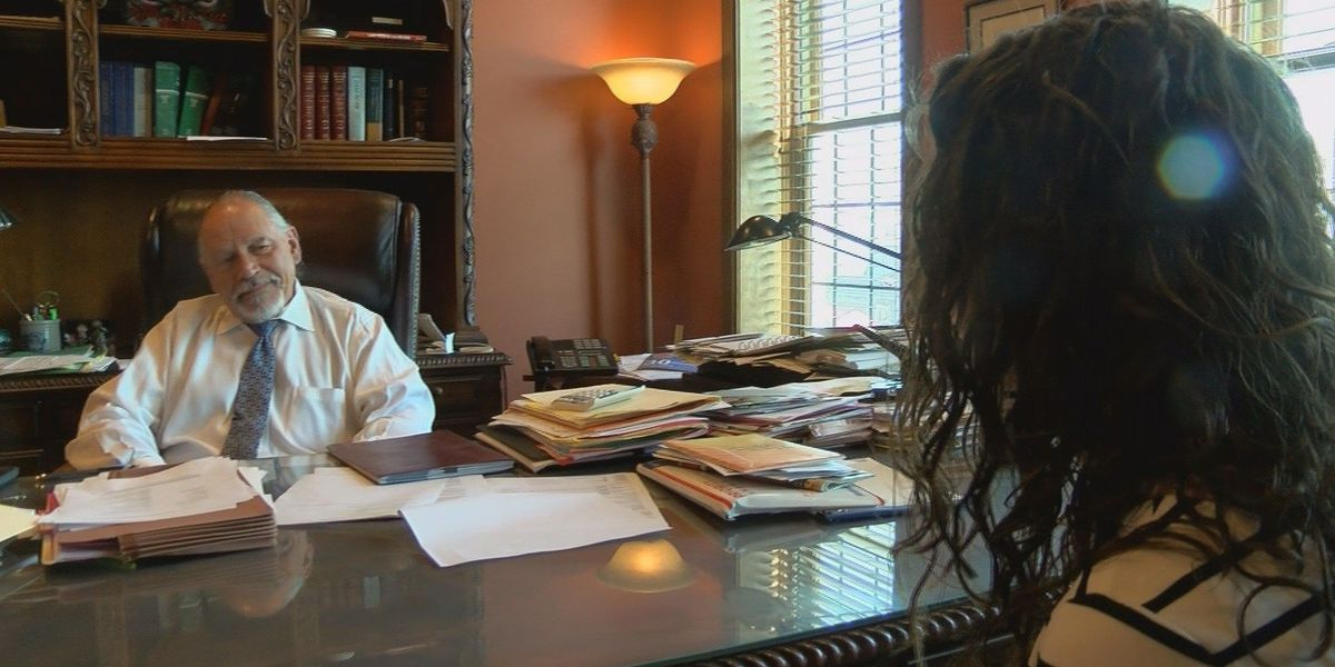 After the trial: One-on-one with Roach's attorney