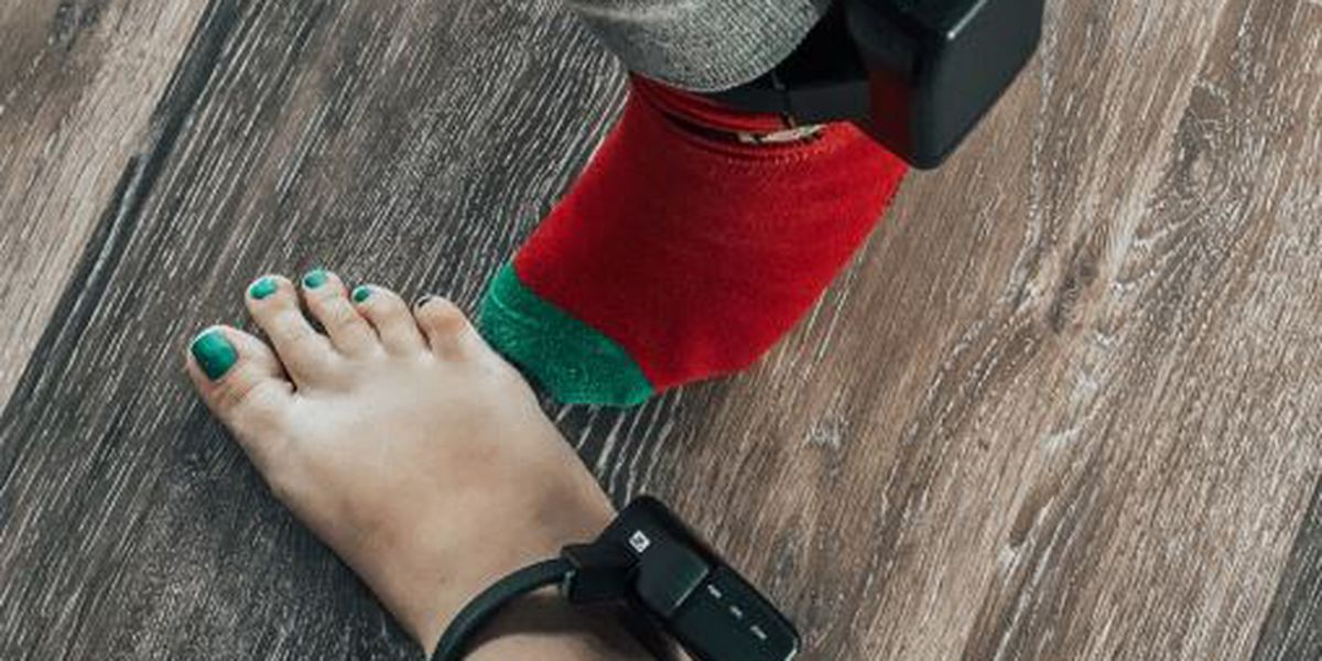 Ky. couple on house arrest after not signing positive COVID-19 self-isolation order