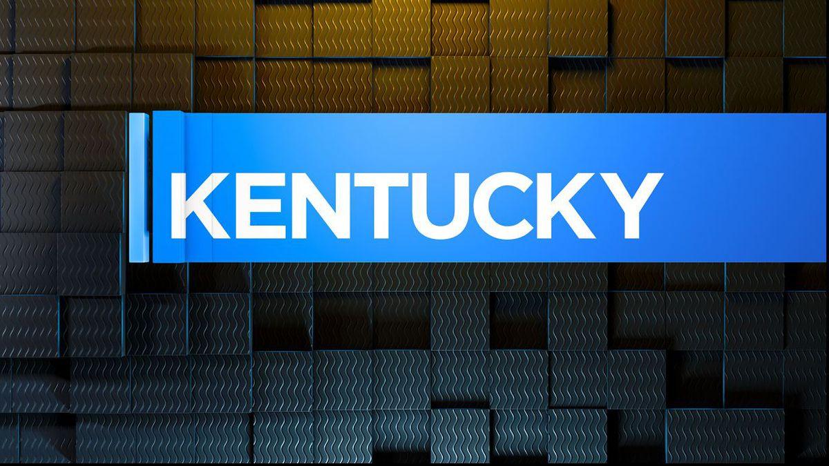 USDOT providing aid to Kentucky, other pipeline states