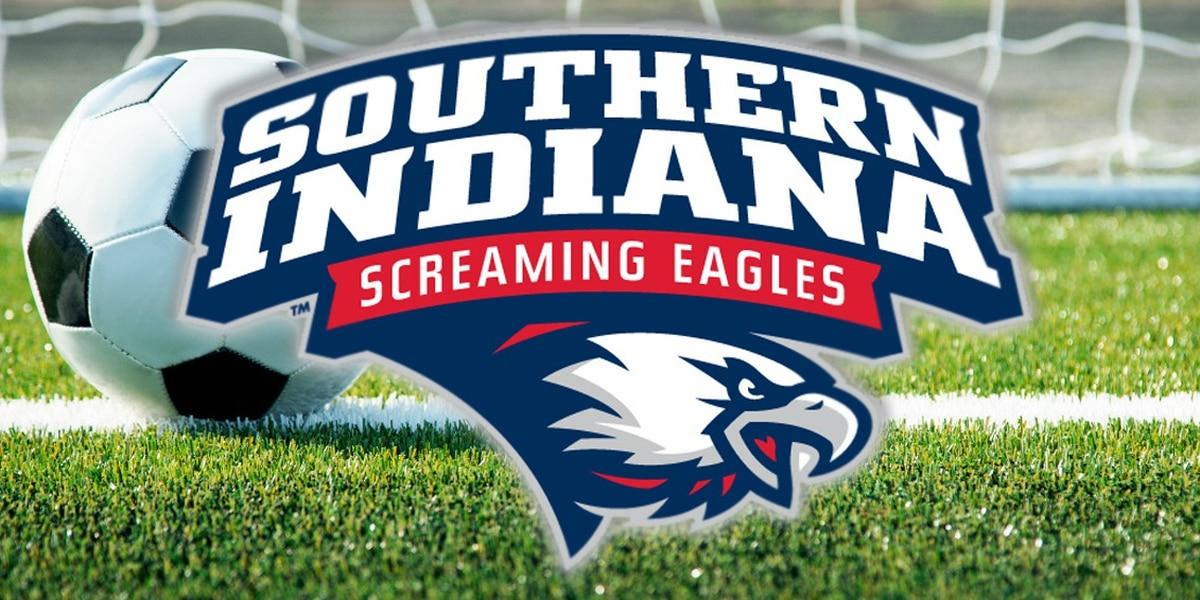 Eagles sign Hall, Rhodes for 2021