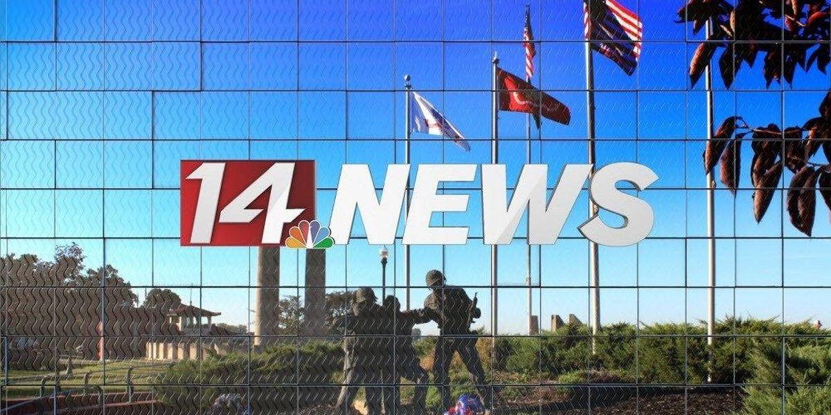 Police investigating possible embezzlement at Evansville car dealership