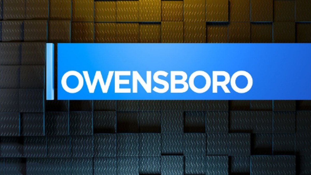 Owensboro's Rooster Booster Breakfast hosting candidate forums