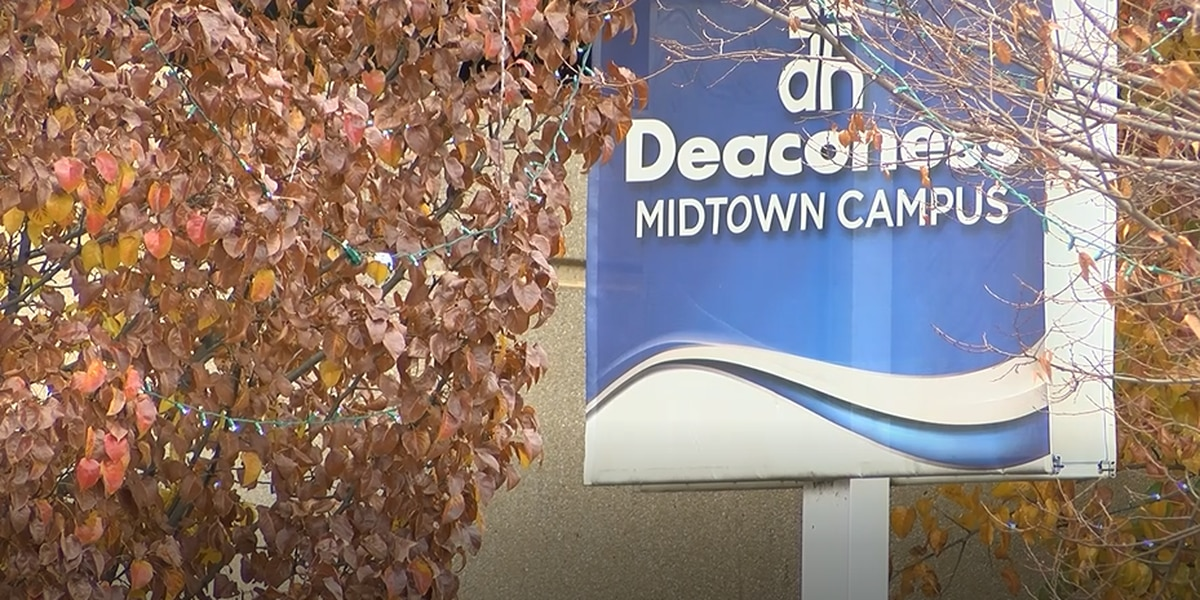 Deaconess, Ascension St. Vincent prepare for arrival of COVID-19 vaccine
