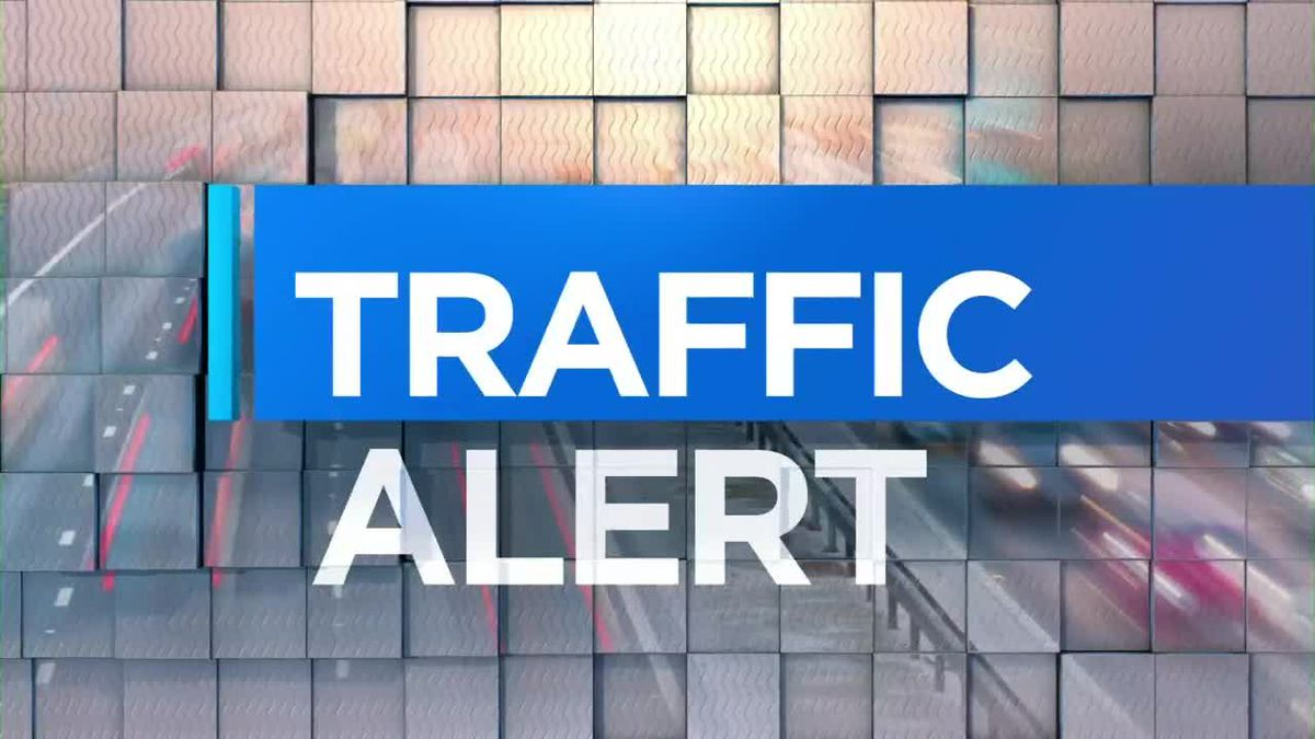Traffic Update: Westbound exit ramp on I- 165 is reopened in Daviess Co.