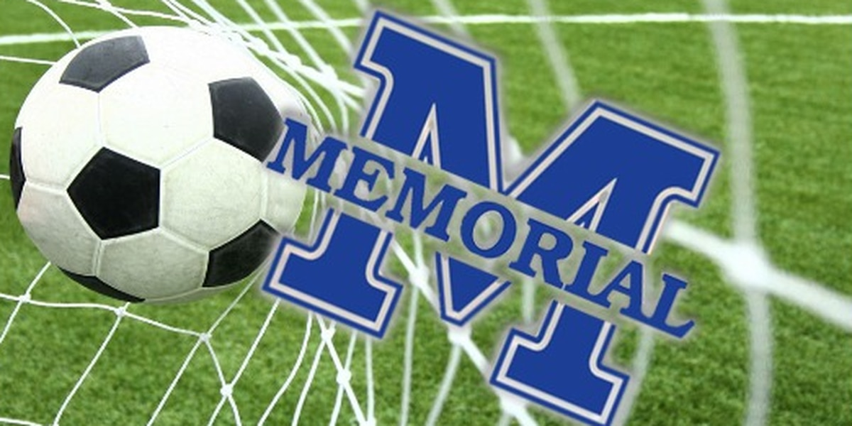 Memorial wins fifth IHSAA boys soccer title