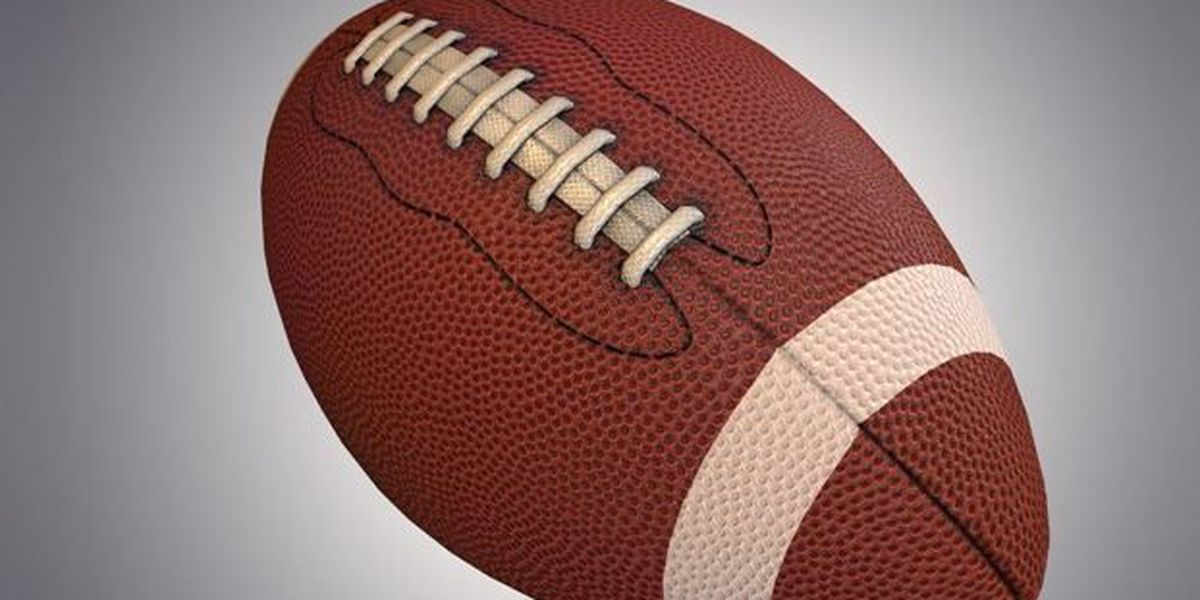 Touchdown Live: Mid-November Playoff Preview