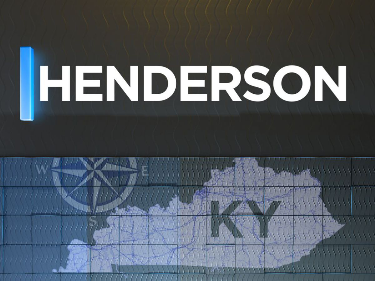 Company bringing around 35 new jobs to Henderson