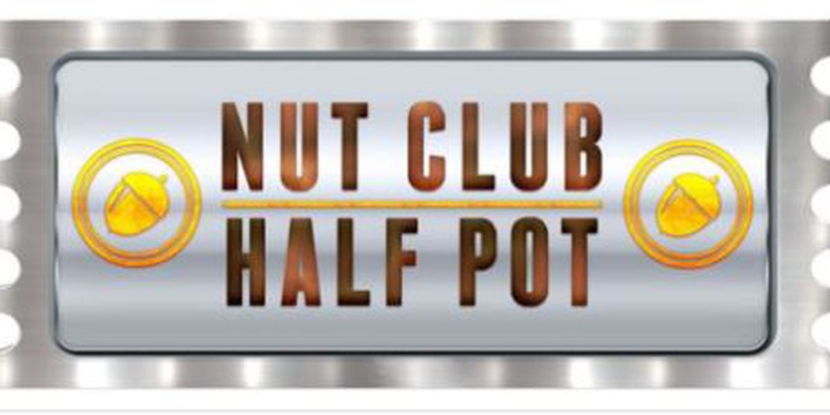 West Side Nut Club Half Pot exceeds $500k