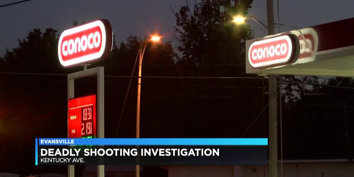 EPD still searching for suspect responsible for Saturday's deadly shooting