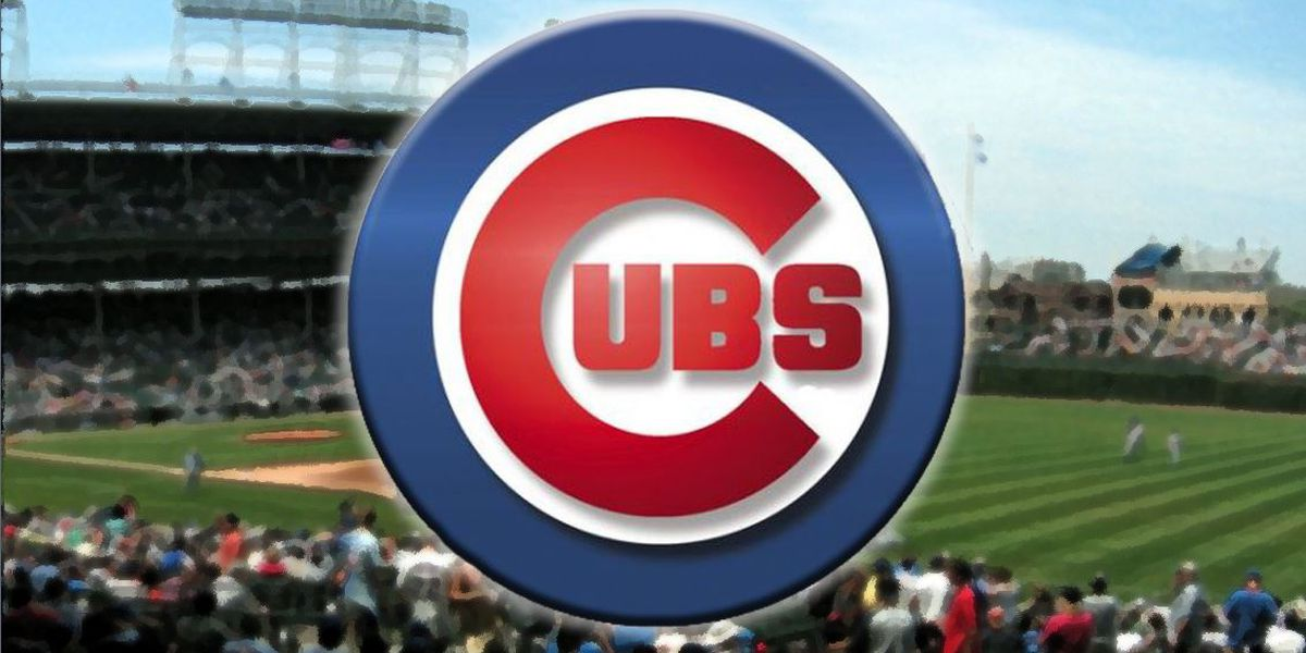 Báez's pinch-hit single lifts Cubs over Phillies 3-2