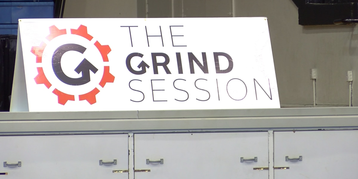 Grind Session tournament comes to Owensboro