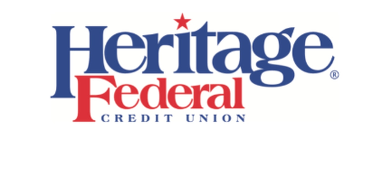 Heritage Federal Credit Union, Elberfeld State Bank announce strategic acquisition