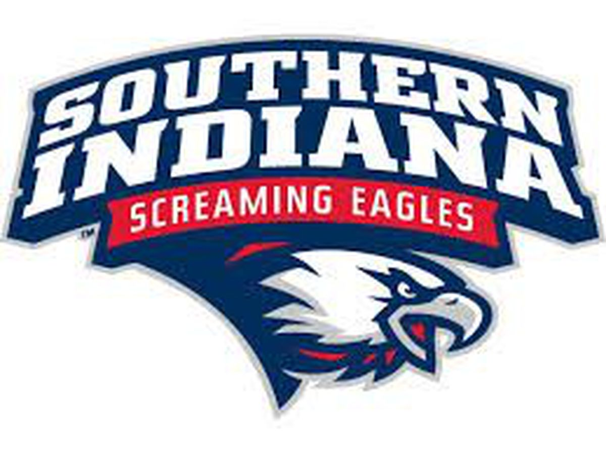 USI softball announces early signings