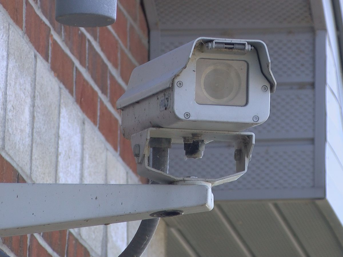 Tell City Police want residents to register home security systems