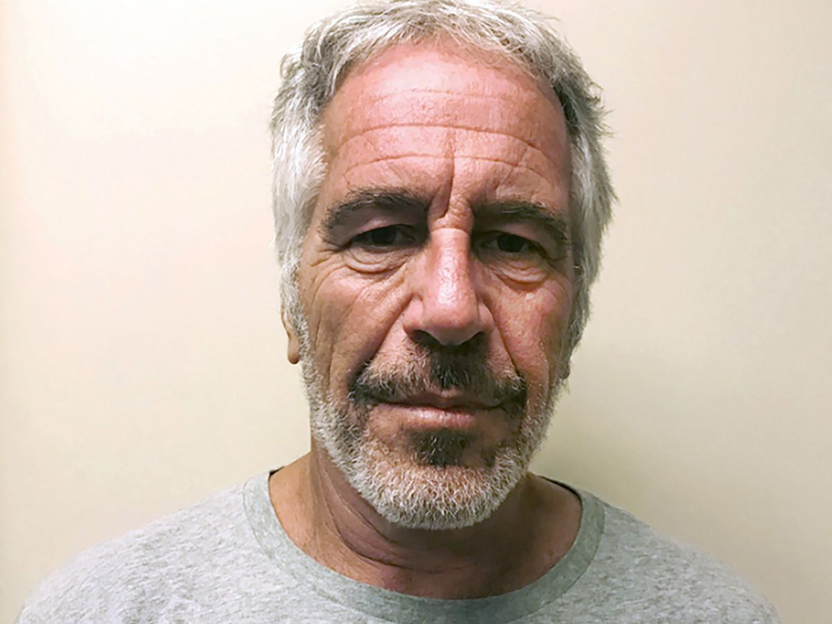 NY state penalizes Deutsche Bank $150M for Epstein dealings