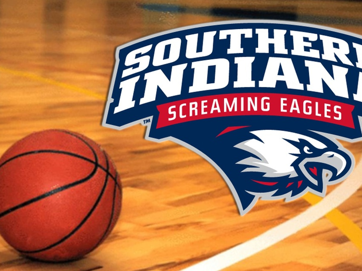 USI Men's Basketball is 3rd in first MW Region Poll