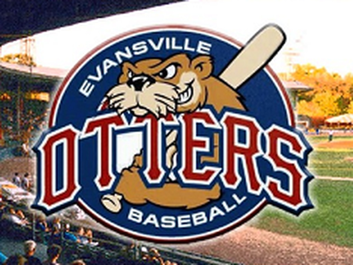 Early offense gives Welch, Otters win