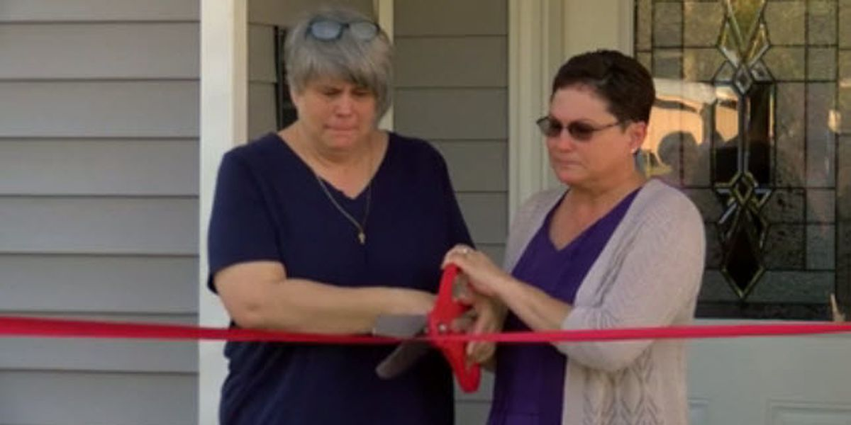 Drug, alcohol recovery center for women opens in Owensboro