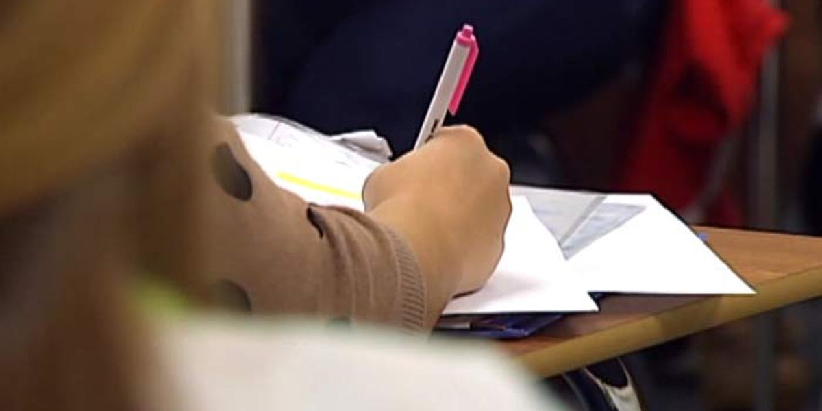 Some Western Ky. students return to in-person learning this week