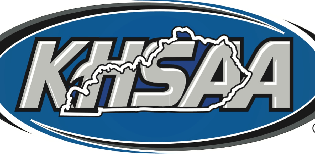 KHSAA holds meeting to discuss plans for athletics during 2020-21 school year
