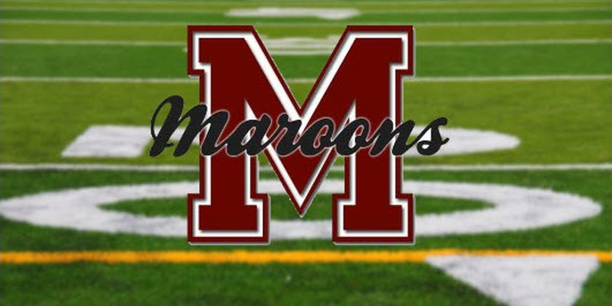 TDL Preview: Madisonville Maroons