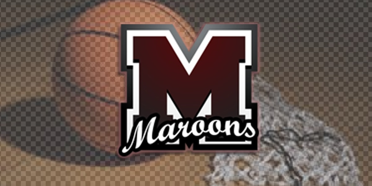 Hoops Live: Madisonville NH vs. Caldwell Co.
