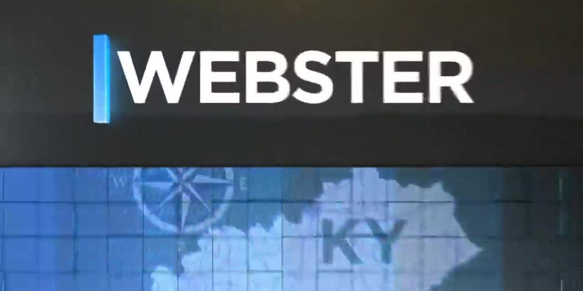 Webster Co. schools closed Friday due to illness