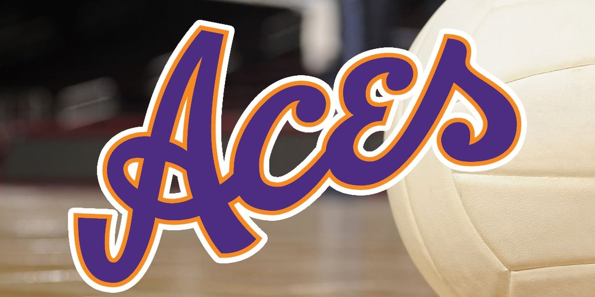 UE opens MVC schedule in Iowa