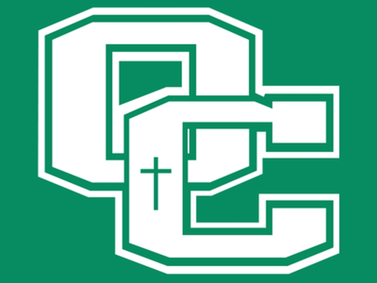 Hoops Live: Owensboro Catholic vs Apollo