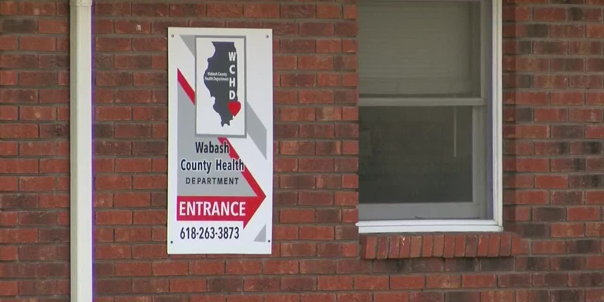 Wabash Co. Health Department adding security cameras