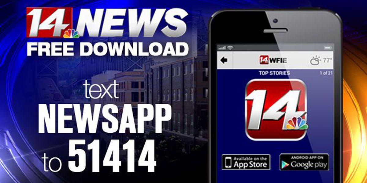 Download 14 News app