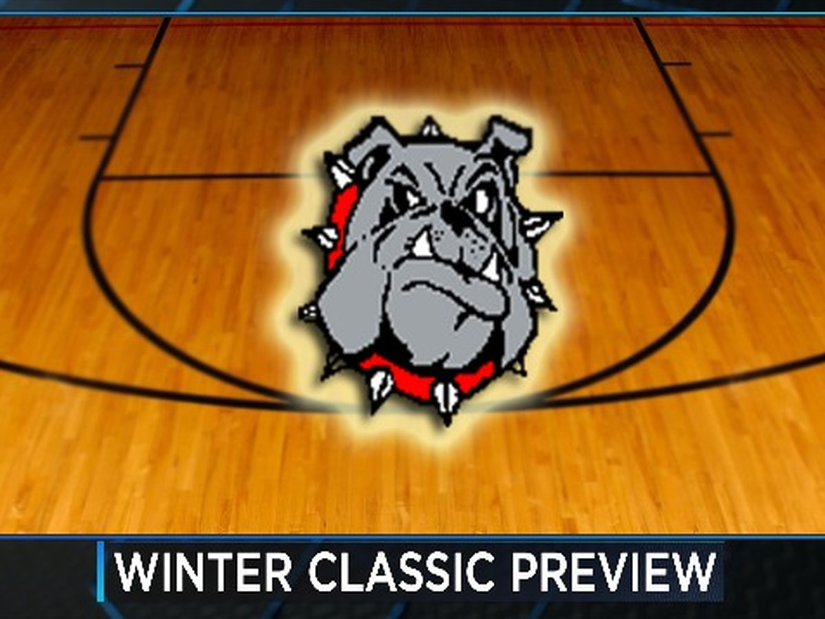 Bosse Winter Classic set for Saturday