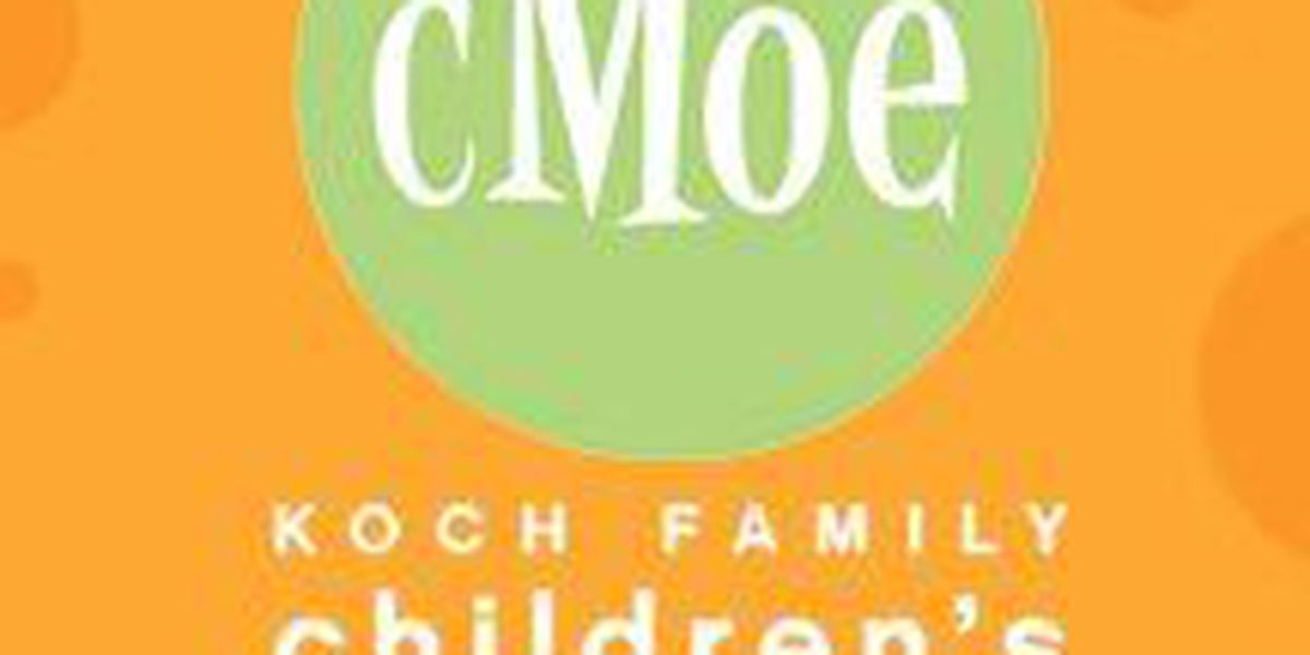 """cMoe seeks donations for """"Day of Giving"""""""