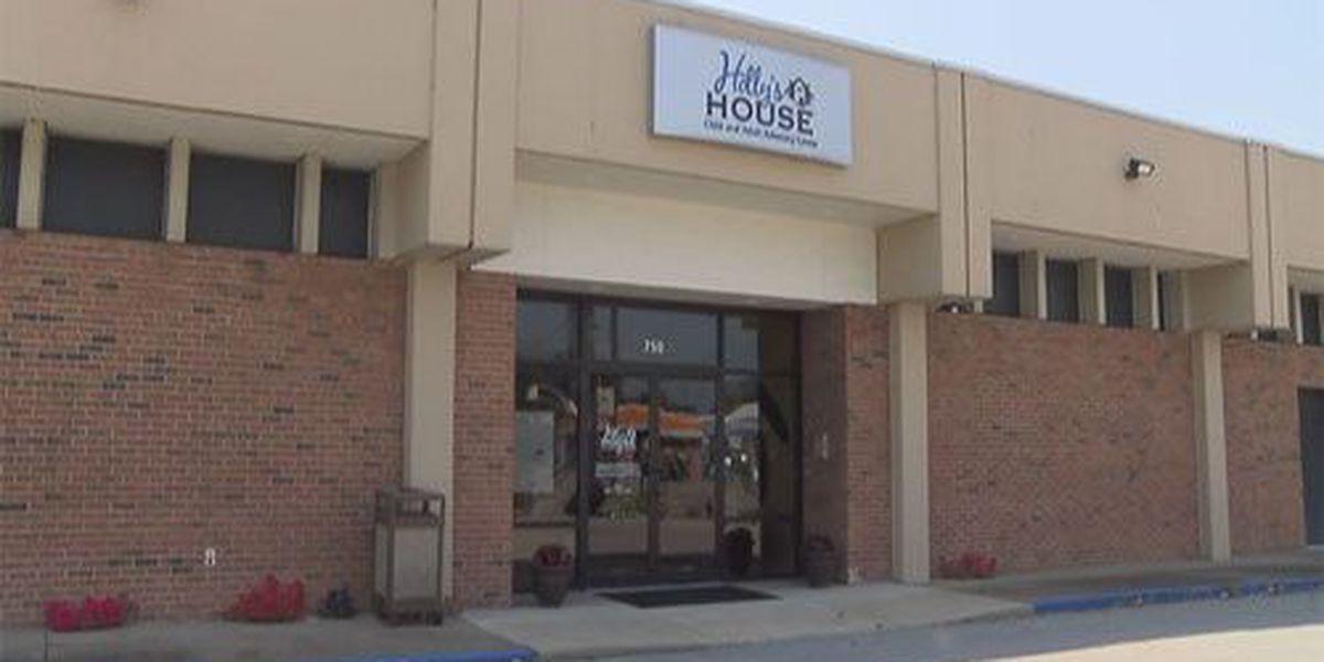 Holly's House celebrates 7th anniversary