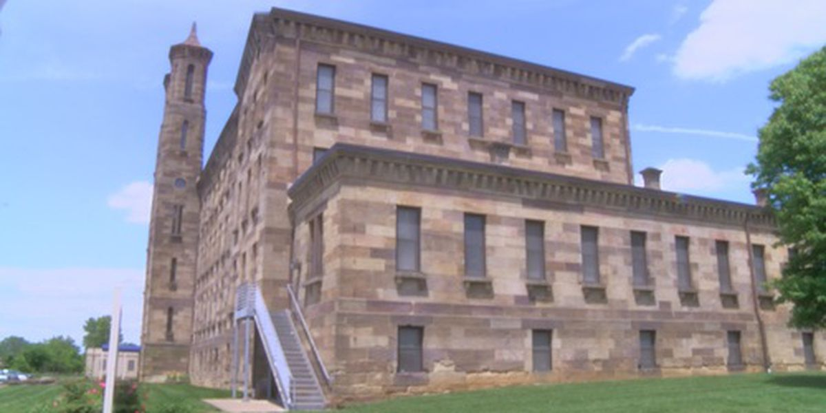 Cannelton listed on Indiana most endangered list