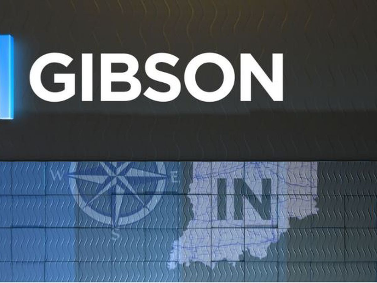 184 coal miners to be laid off in Gibson Co.