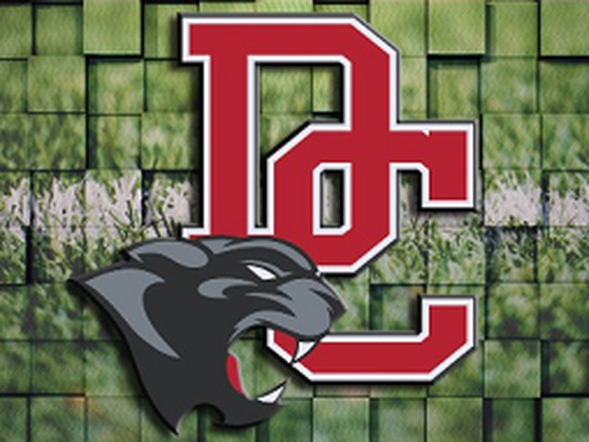 TDL Streaming Game of the Week: Henderson Co. vs Daviess Co.