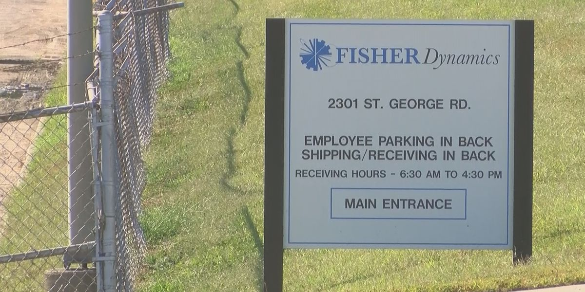 Voluntary layoffs happening at Fish Dynamics, employees say