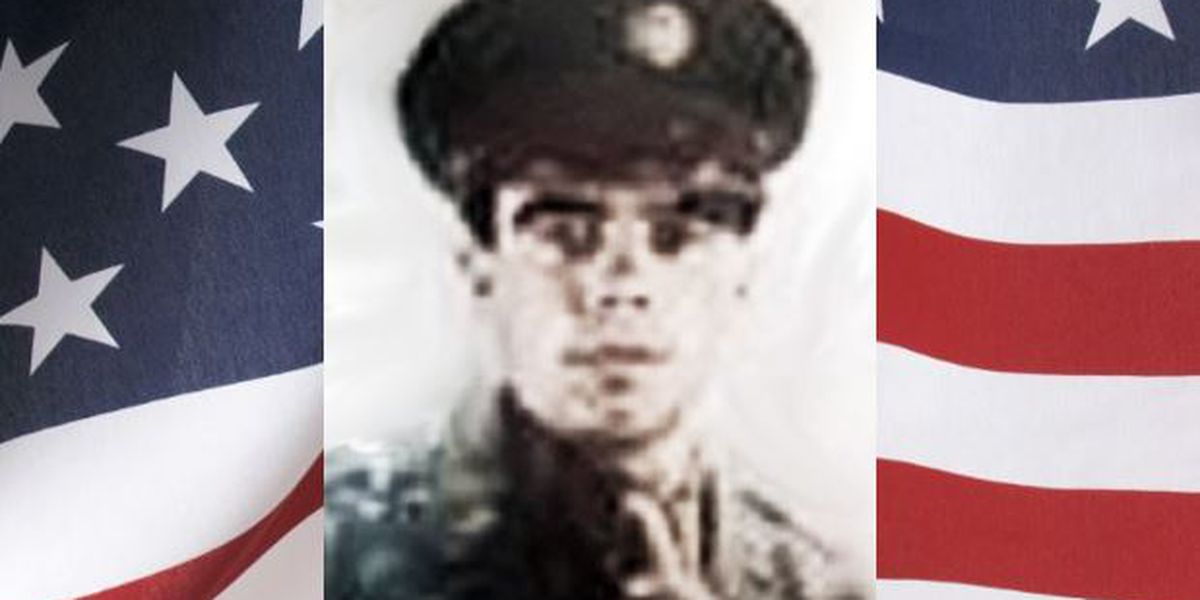 Perry Co. man killed in WWII returning to Tri-State