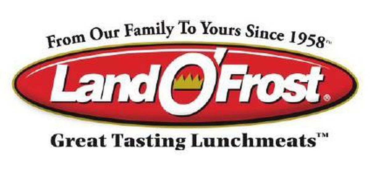 Land O' Frost expanding, adding jobs in Madisonville