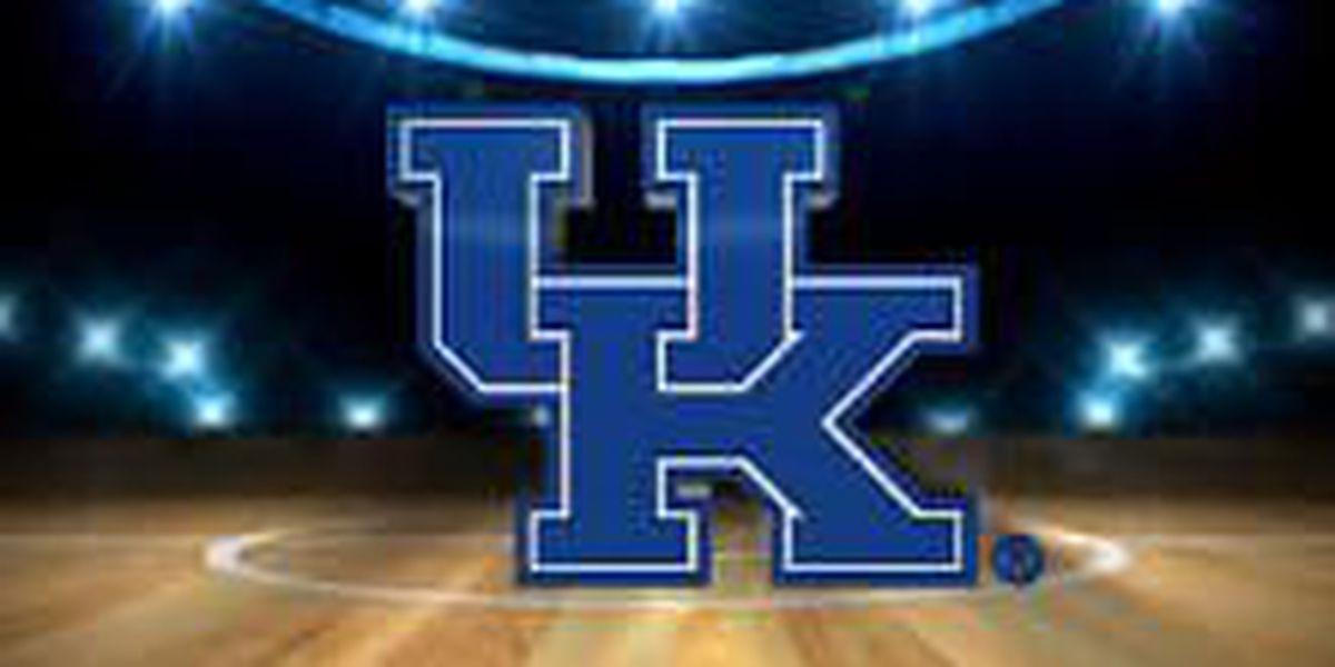 Kentucky Wins a Wild One Over UNC