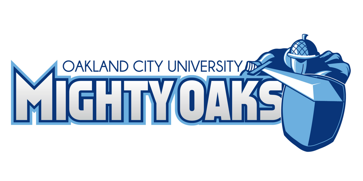 Oakland City Baseball Takes 3 of 4, in Successful Weekend Series