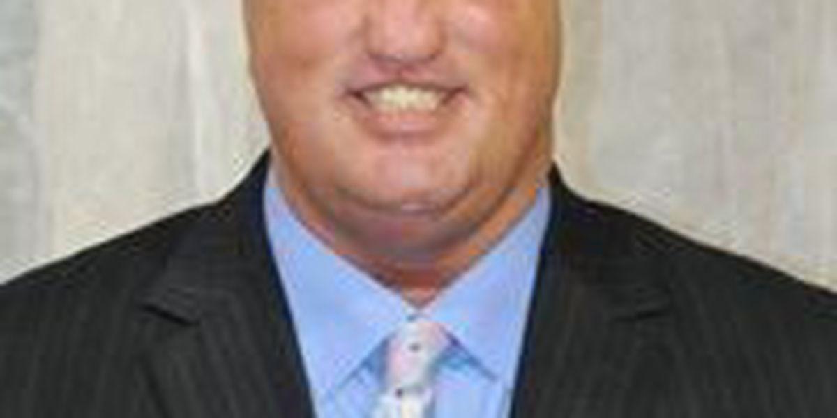 Attorney: McLean Co. Schools Supt. denies allegations