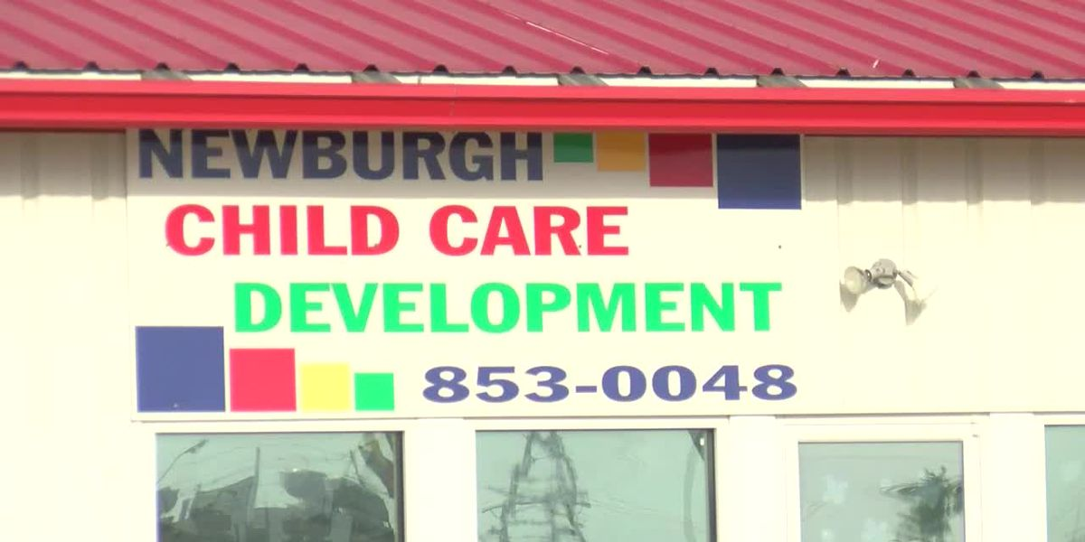 Newburgh childcare facility temporarily closed due to possible COVID-19 exposure