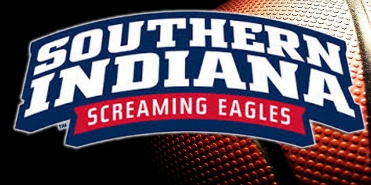 Eagles rally from 12 down to upend McKendree in GLVC-opener