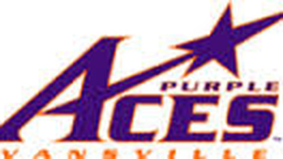 Early Spree not Enough, as Lady Aces Fall Hard to Dayton
